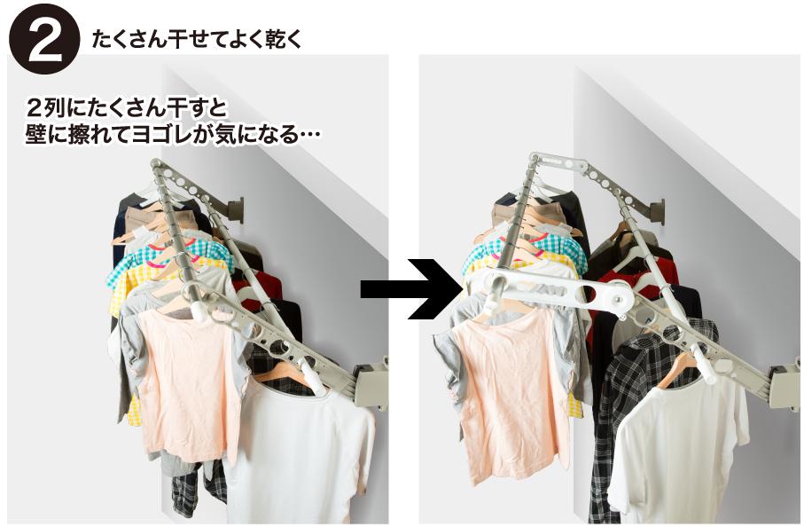 f:id:r-tamashiro:20181122153700p:plain