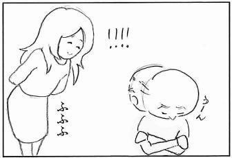 f:id:r-tamashiro:20190124175617p:plain