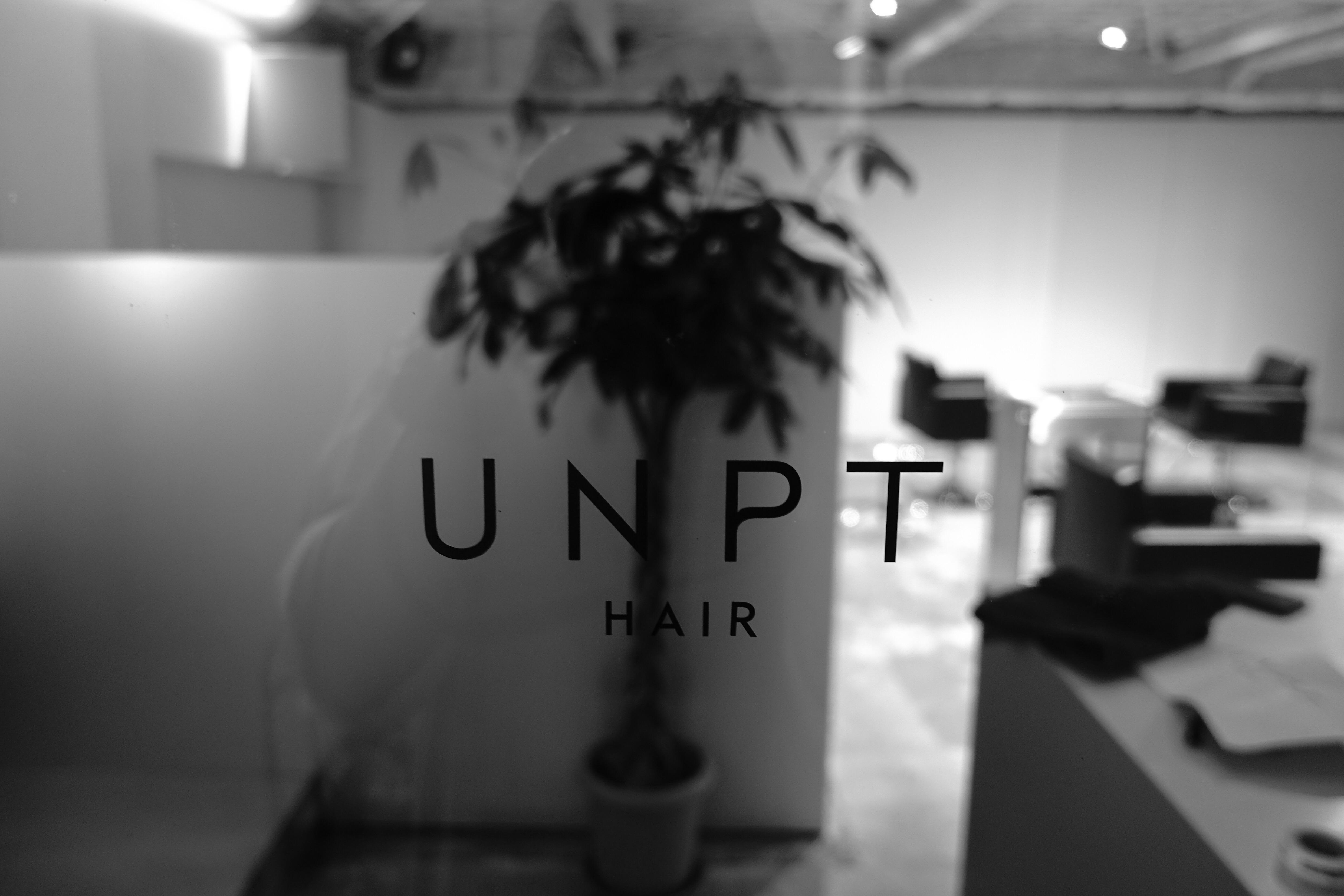f:id:r-tani-hair:20161117223959j:image
