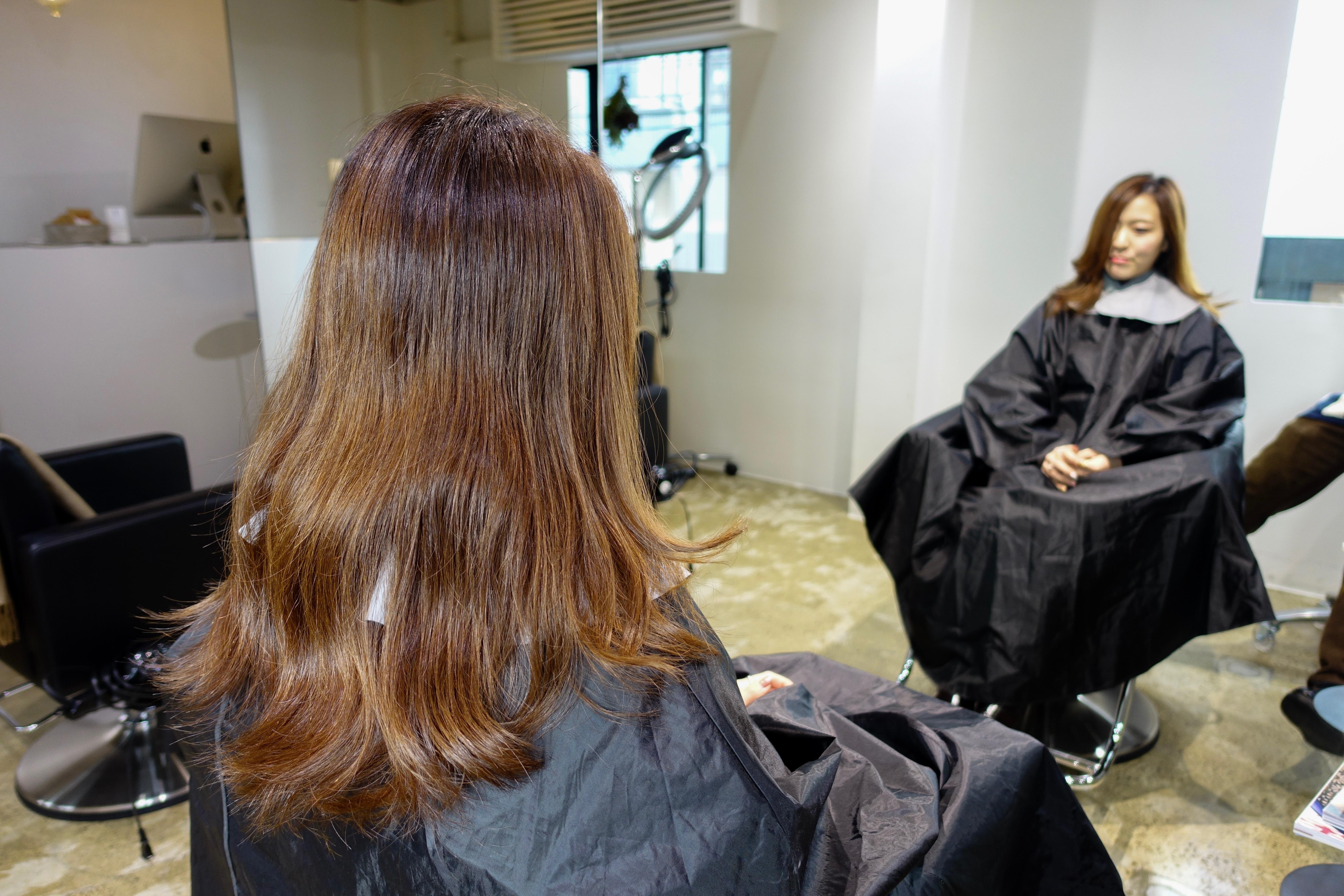 f:id:r-tani-hair:20161205225624j:image