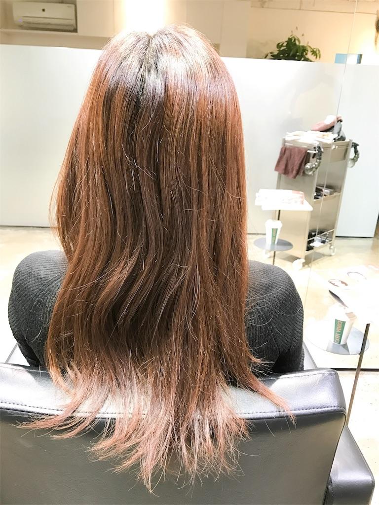 f:id:r-tani-hair:20161221172419j:image