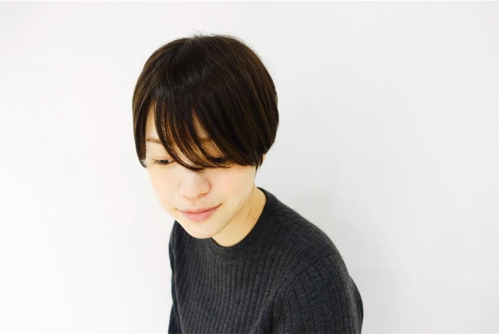 f:id:r-tani-hair:20161221173250j:image