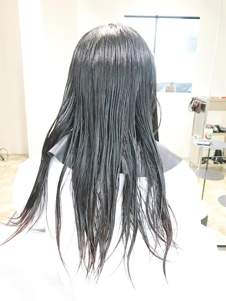 f:id:r-tani-hair:20161227130120j:image