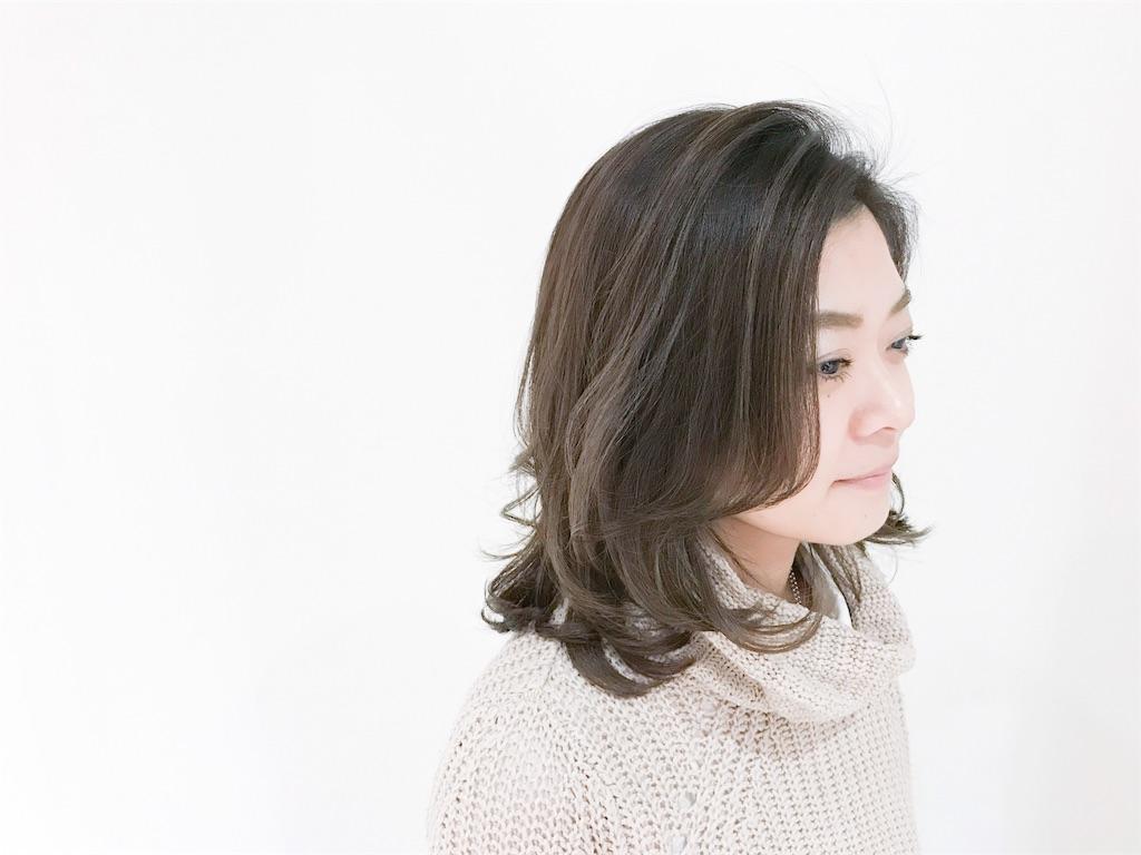 f:id:r-tani-hair:20161227130133j:image