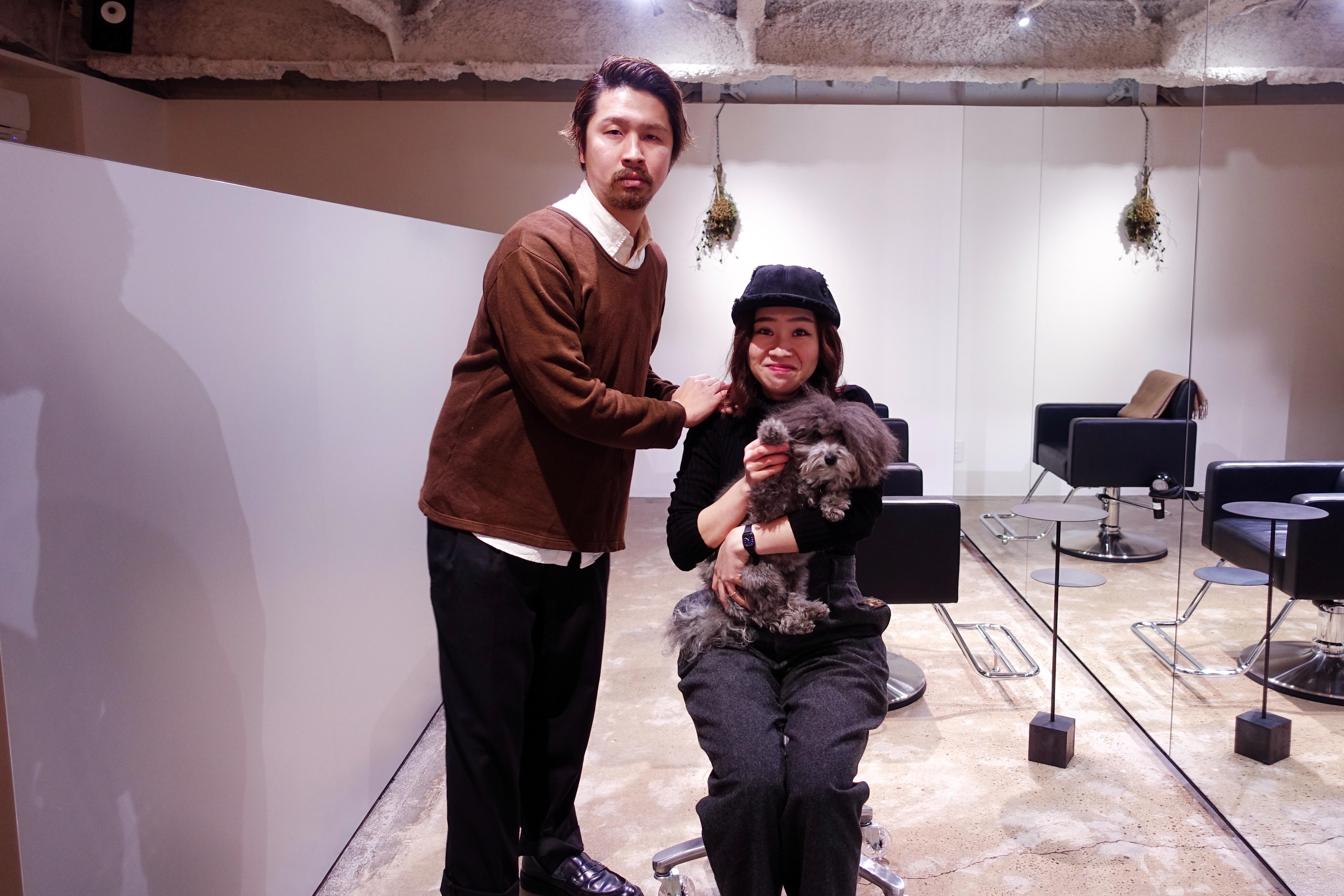 f:id:r-tani-hair:20170105012322j:image
