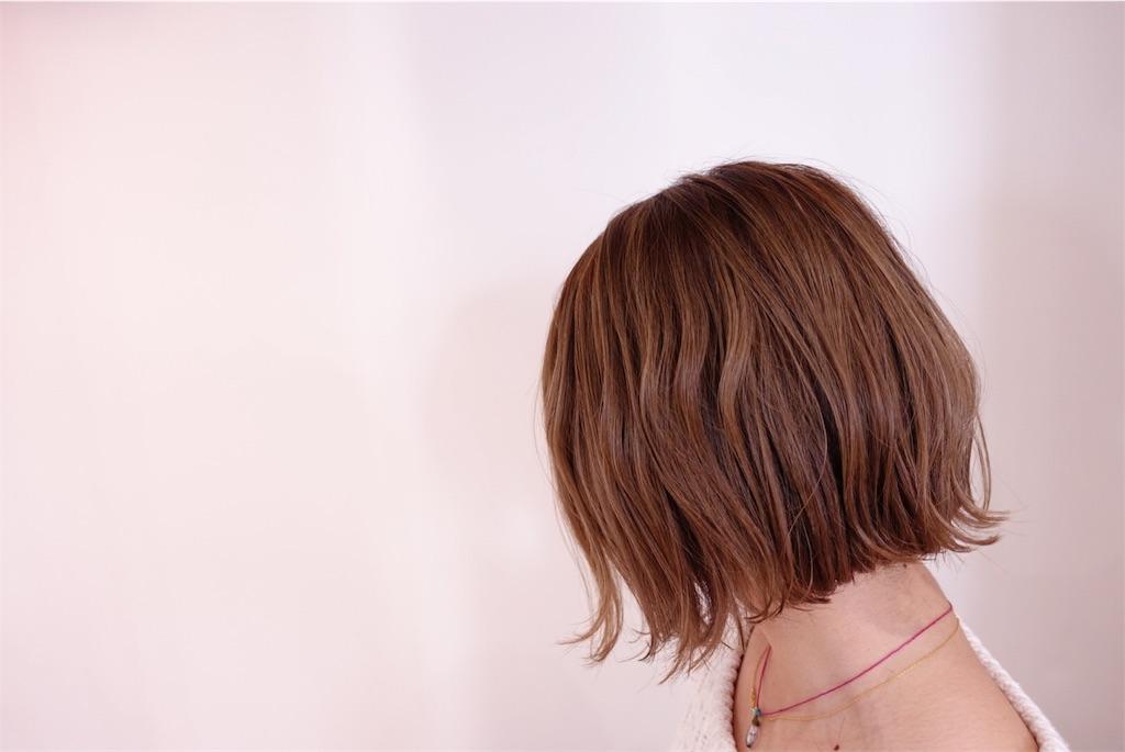 f:id:r-tani-hair:20170110113319j:image