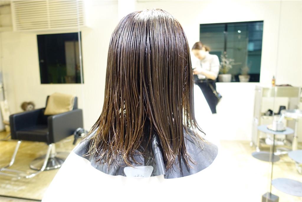 f:id:r-tani-hair:20170130143054j:image