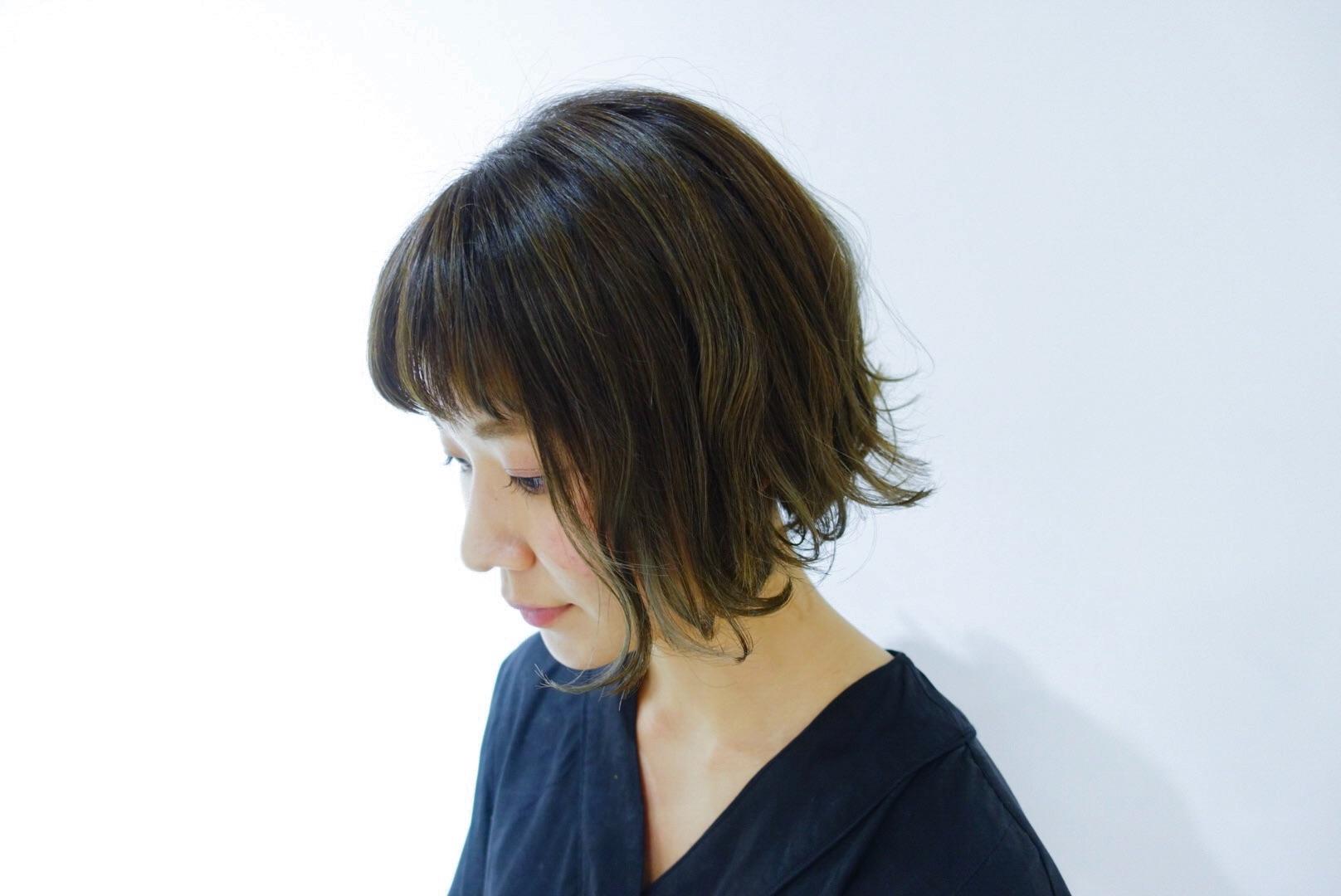 f:id:r-tani-hair:20170130220410j:image