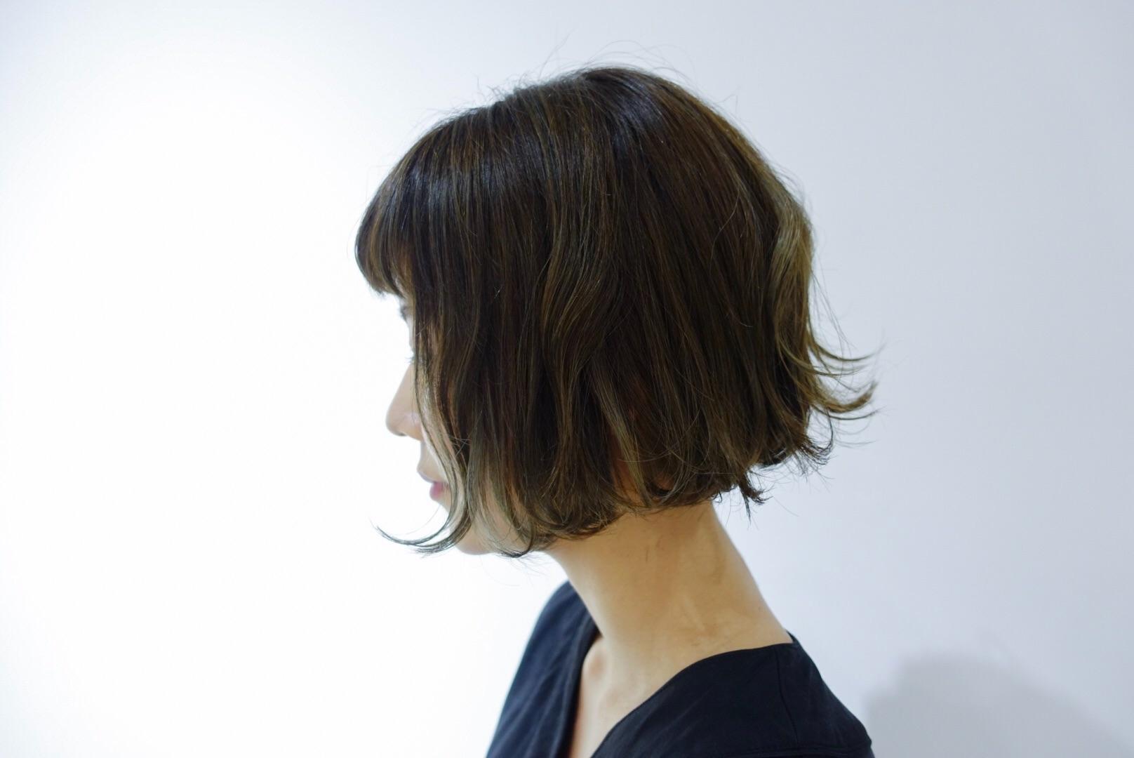 f:id:r-tani-hair:20170130220437j:image