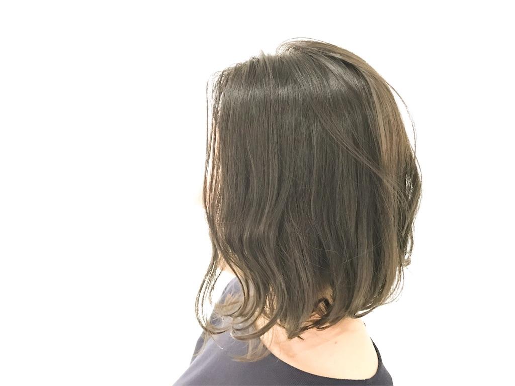 f:id:r-tani-hair:20170322190945j:image