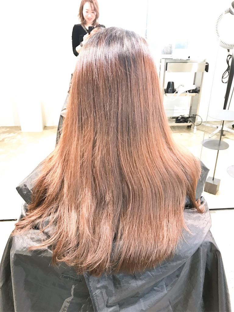 f:id:r-tani-hair:20170322191113j:image