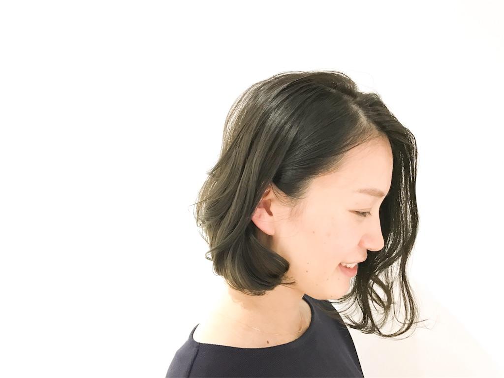 f:id:r-tani-hair:20170322195528j:image