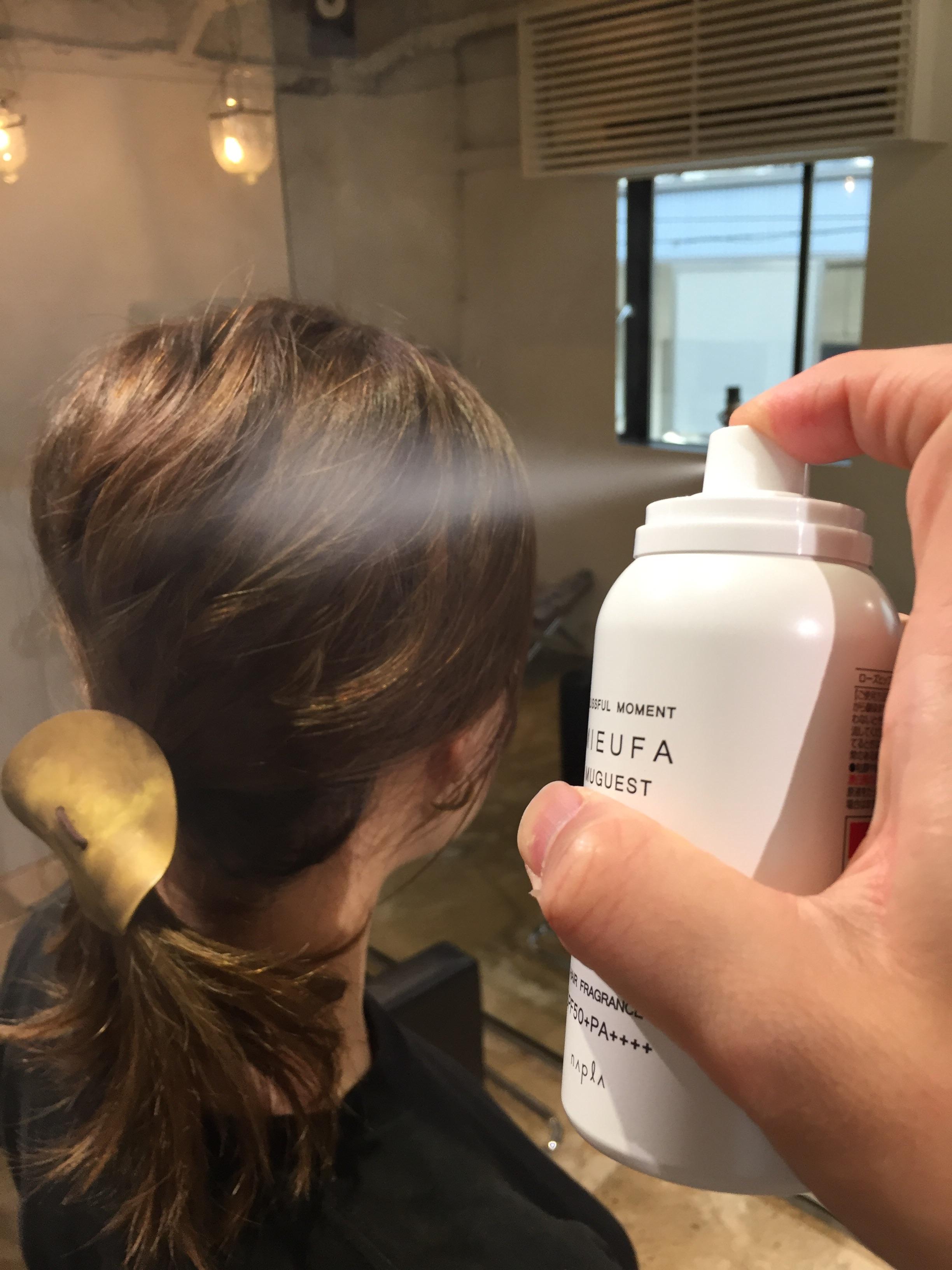 f:id:r-tani-hair:20170623002642j:image