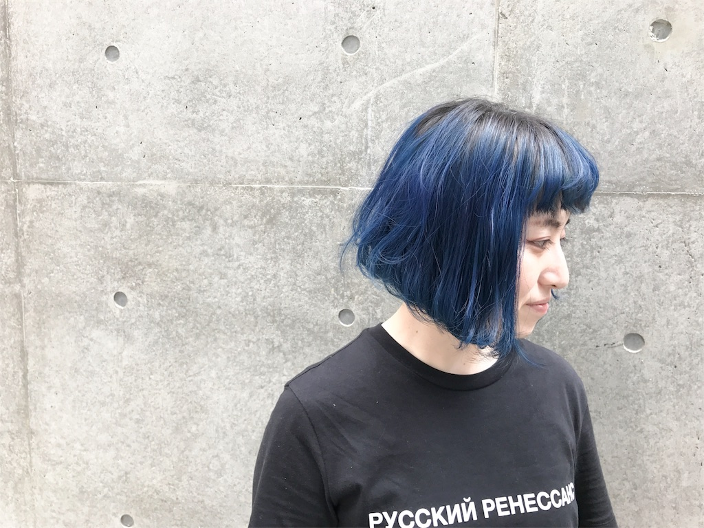 f:id:r-tani-hair:20170712165225j:image