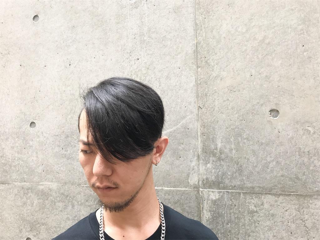 f:id:r-tani-hair:20170712165244j:image
