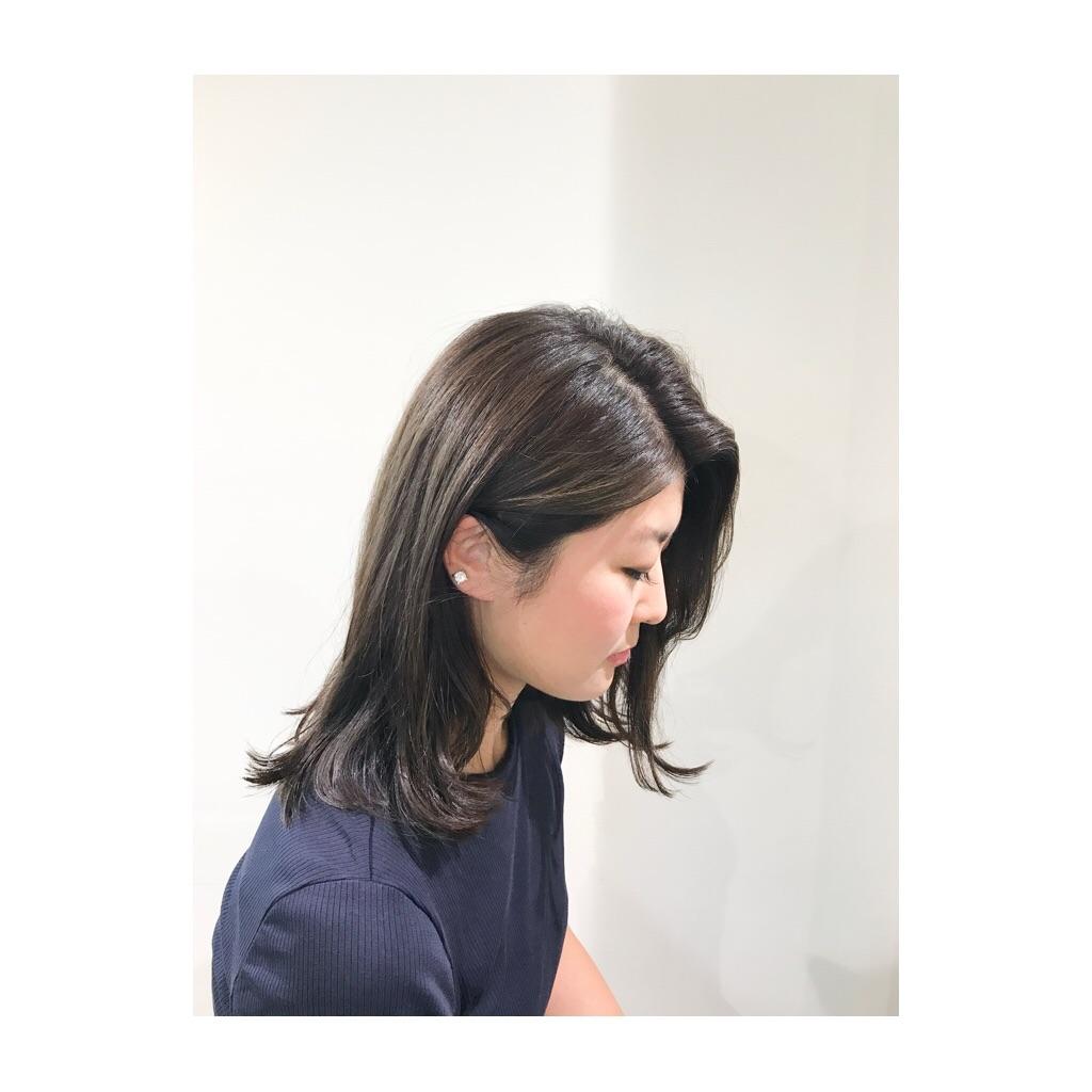 f:id:r-tani-hair:20170712173737j:image