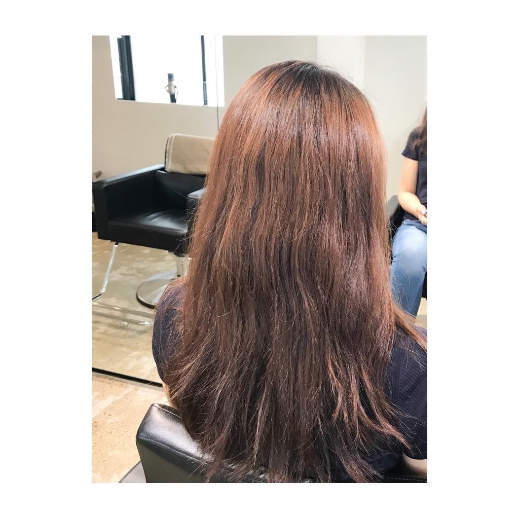 f:id:r-tani-hair:20170712173750j:image