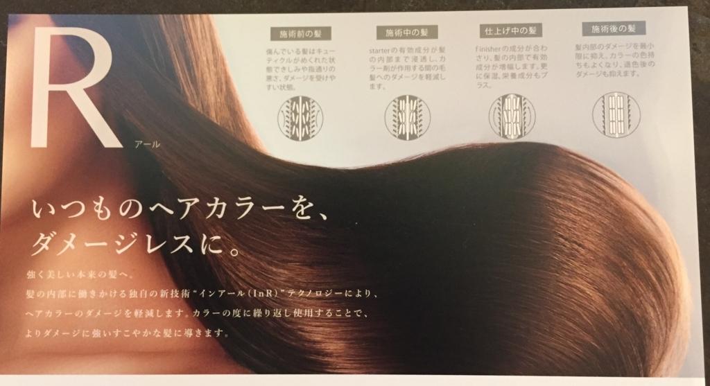 f:id:r-tani-hair:20170803144751j:plain
