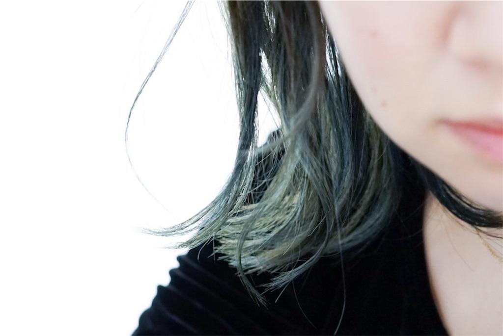 f:id:r-tani-hair:20170820201016j:image