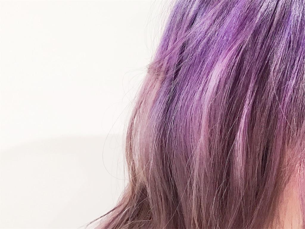 f:id:r-tani-hair:20170820201030j:image