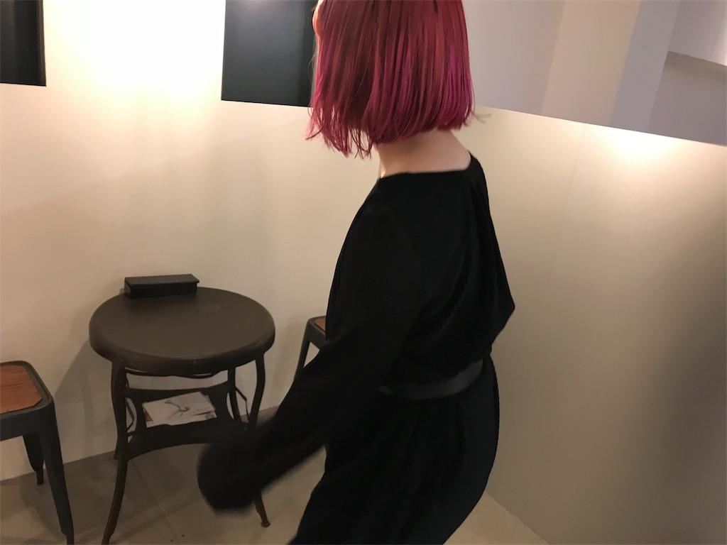 f:id:r-tani-hair:20171226094541j:image