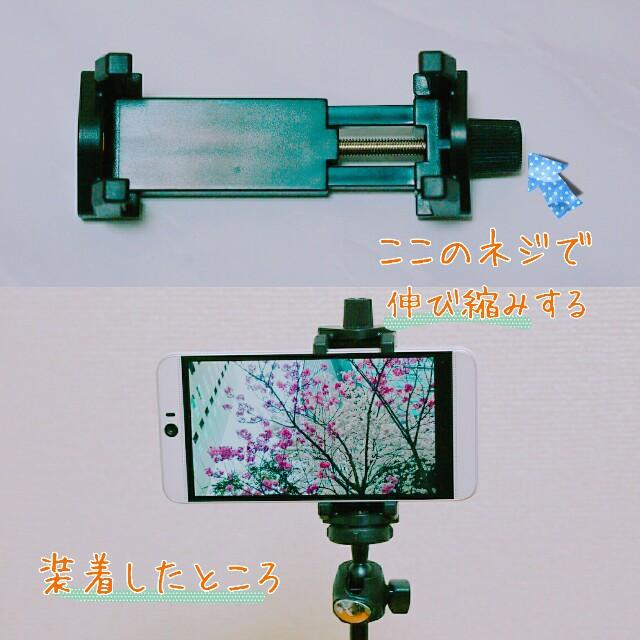 f:id:r-taro:20180327210950j:plain