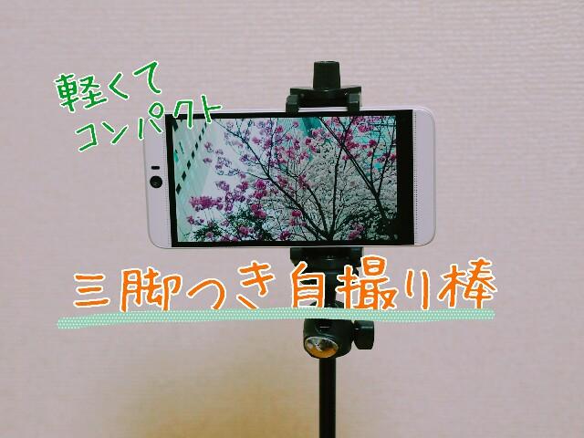 f:id:r-taro:20180327220251j:plain