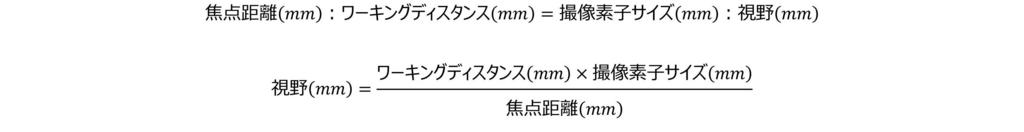 f:id:r-w:20170117225451j:plain