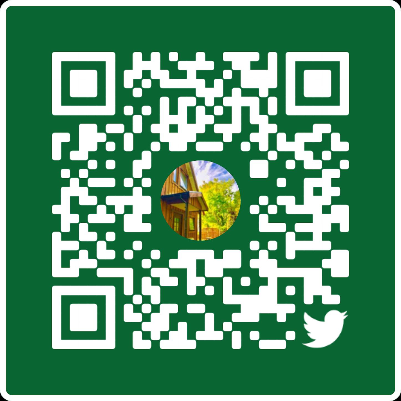f:id:r0ck-snufkin:20190514123553p:image
