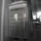 給水タンク…の製氷単位