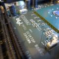 [pc]IntelマザーボードD845WN