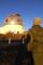 UKIRT(United Kingdom Infra-Red Telescope)を見上げるまいはに~