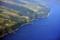 ハワイ島、HAMAKUA COAST