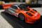 マクラーレン F1 GTR LM