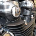 [moto]CB1100