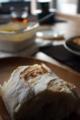 [food]朝ごパン