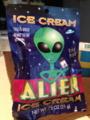 [food]ICE CREAM