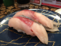 [food]生鯖