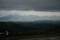 十国峠から沼津方面、晴れているっぽい