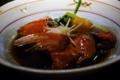 [tour][food]金目鯛煮付け、金目亭、静岡県