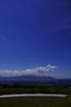 [tour][風景]駿河湾沼津SAから伊豆半島大瀬崎を観る