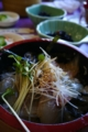 [tour][food]鯛漬け丼、銚子