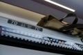 [tour]自由席、座れました、松本へ移動中