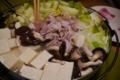 [food]今冬初鍋