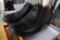 靴を買いました