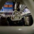 [風景]タイムトンネル…