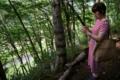 [風景][tour]森の牧場