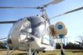 [飛行機]Ka-26