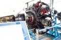 [飛行機]R3300エンジン