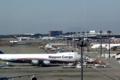 [風景]成田空港